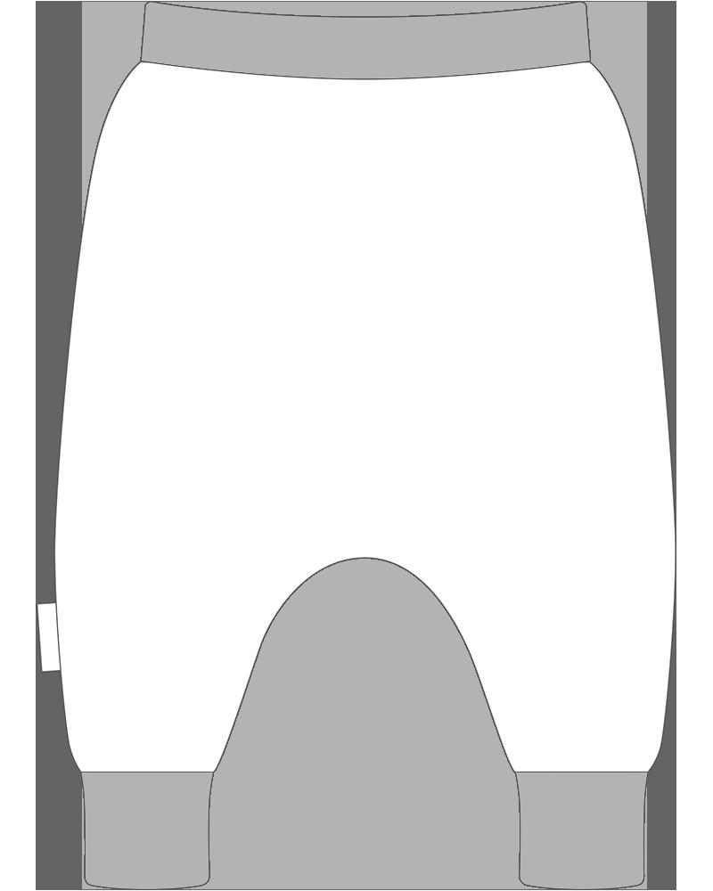puños