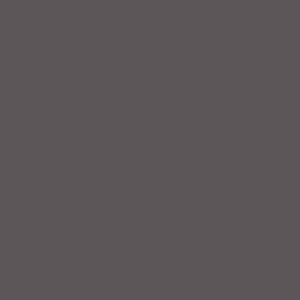 felpa gris oscuro