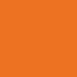 felpa naranja