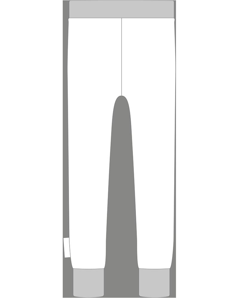 Borde