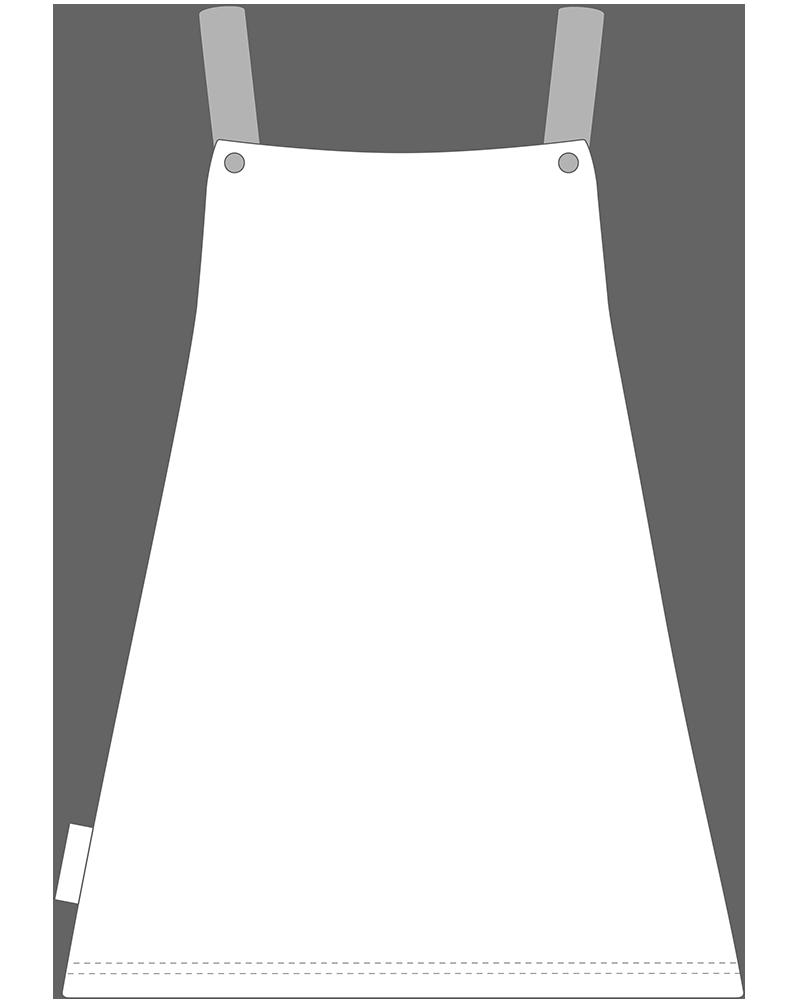 Tirante