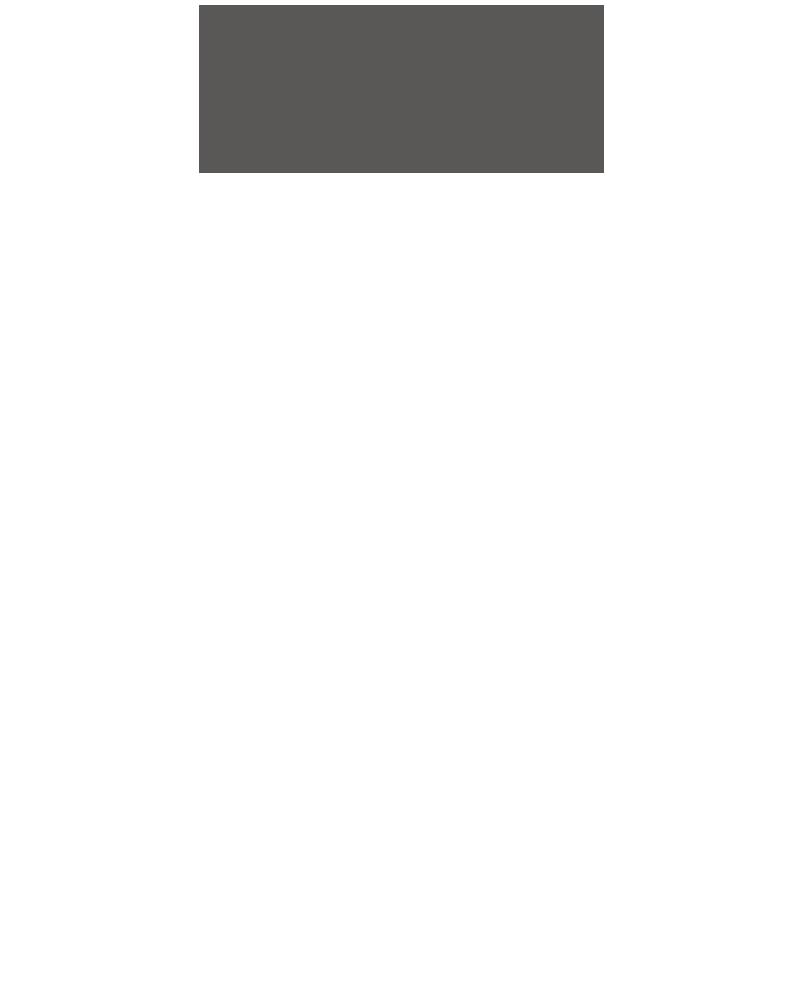 GAMA GRIS