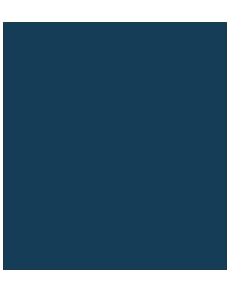 AZUL PETROLEO