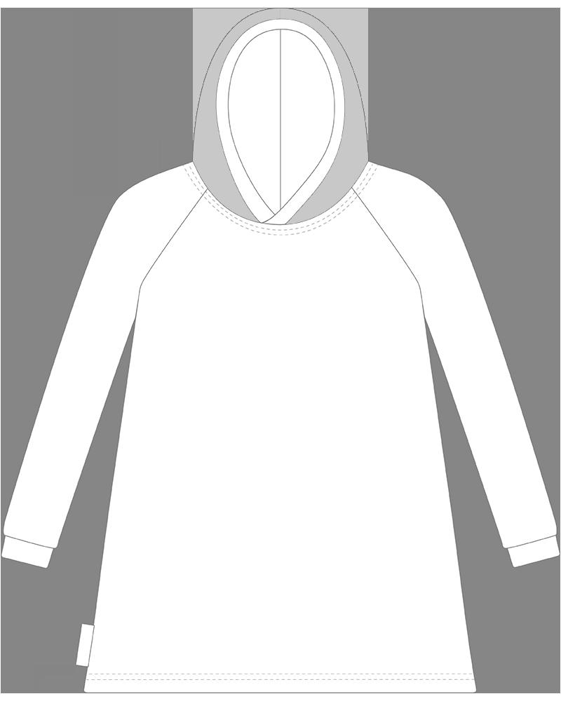 CAPUCHA EXTERIOR