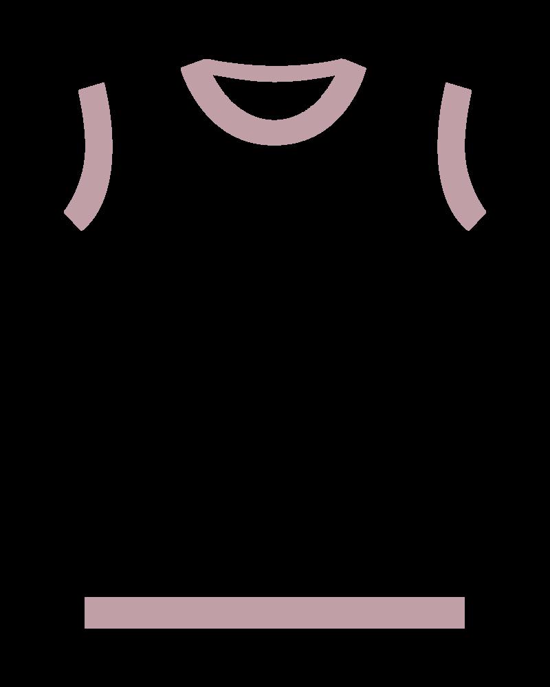 Rosa Palo