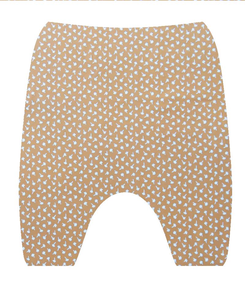 FLOR DE LEON