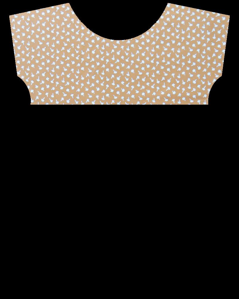 FLOR DE DIENTE DE LEON